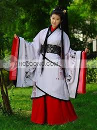 orient asian clothes chinese kimono cocoon silk brocade 100