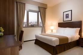 danat century hotel apartments abu dhabi 2 u0026 3 bedroom