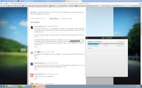 Origin Resume Download Simple Fixes For Annoying Issues Origin Slow Download Speed Fix