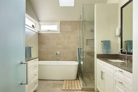bathroom paint designs skin tones work best when painting a bathroom the