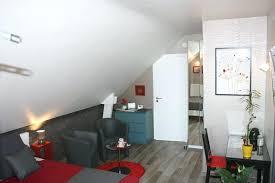 chambre d hotes sarzeau chambres d hotes sarzeau 56 chambre d hote presqu ile de rhuys