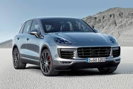 Porsche Cayenne Umber Metallic - 2018 porsche cayenne pricing for sale edmunds