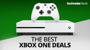 the best xbox one bundle deals for christmas 2017 techradar