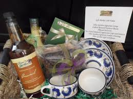 garden gift basket go team anthony olive garden gift basket gift card