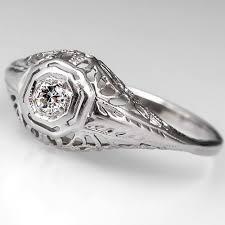 73 best grandmas ring images on pinterest antique jewelry