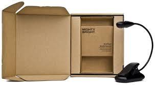 mighty bright light amazon amazon com mighty bright xtraflex2 clip on light kindle version