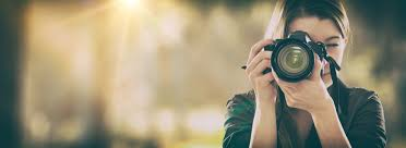 Professional Photographer Professional Photographer Portraitpro