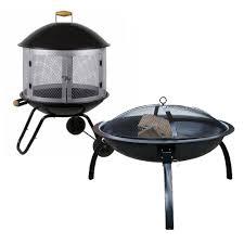 fresh design portable firepit inspiring portable outdoor coleman