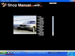 100 honda city service manual torrent kia sedona 1995 1996