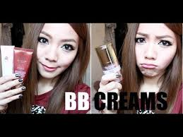 best bb in korea best and worst bb creams review