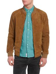 collection of er leather jackets with new styles
