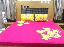 Best Sheet Fabric Great Designer Bed Sheet And Best 25 Designer Bed Sheets Ideas On