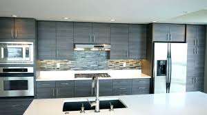 kitchen refacing cabinets laminate kitchen cabinets refacing cabinet pertaining to decorations