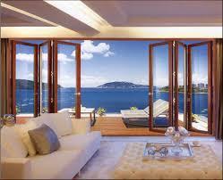 Curtains For Big Sliding Doors Large Sliding Glass Doors Beautiful Sliding Door Locks Of