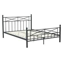 bed frames slat platform bed slatted bed frame wood slat bed