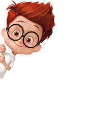 movie review peabody sherman movie tvs movie tv