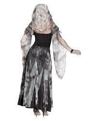 horror halloween costumes cemetery bride halloween costume with veil elegant halloween