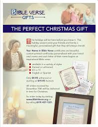 bible verse gifts your name in bible verse certificate bible verse gifts