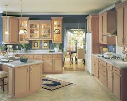 armstrong kitchen cabinets reviews marvelous armstrong cabinets reviews attractive armstrong kitchen