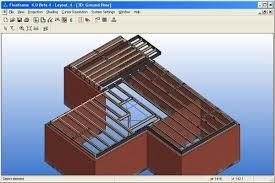 home design exterior software free house design software exterior interior floor plan