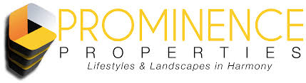 prominence properties inc lifestyles and landscapes in harmony