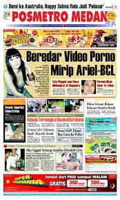 edisi 1 juli 2010 by posmetro medan issuu