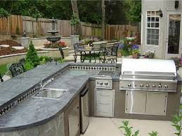 outdoor kitchen ideas pictures modern outdoor kitchen designs ideas outdoor kitchens building
