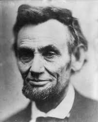 biography of abraham lincoln download books that you want to read but free the biography of abraham