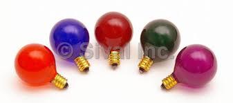 g40 globe light bulbs candelabra base e12