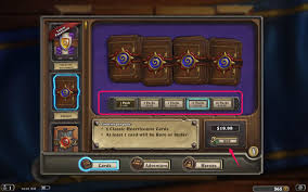 amazon underground apps black friday how to get cheap hearthstone packs android gadget hacks