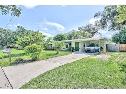 Clearwater Zip Code Map by 1227 S Hillcrest Ave Clearwater Fl 33756 Mls U7823302