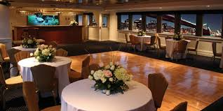 The Chandelier In Belleville Nj Compare Prices For Top 1090 Wedding Venues In Weehawken Nj
