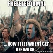 Work Memes - 50 best work memes memes about work
