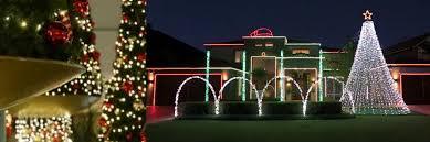solar fairy christmas lights lanterns and icicle lights solar