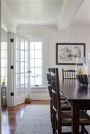 1920s Home Interiors by Best 25 Modern Colonial Ideas On Pinterest Colonial Exterior