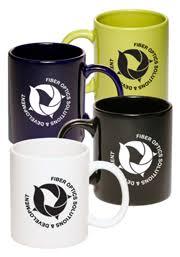 personalized ceramic mugs custom ceramic mugs
