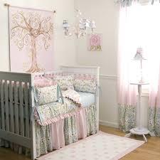 Rug For Baby Nursery Table Lamps Nursery Table Lamps Canada Baby Nursery Table Lamps