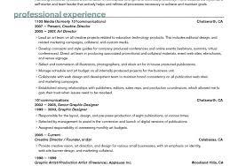 Home Decor Designer Job Description Actual Design Job Description Graphic Designer Job Description