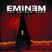 eminem playlist workout song till i collapse by eminem workout songs and