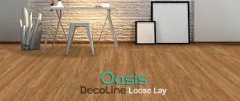 Cheap Laminate Flooring Brisbane Loose Lay Vinyl Plank Decoline