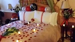 romantic room spindrift inn romantic room design youtube