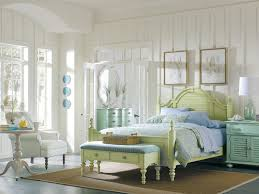 awesome coastal bedroom furniture sets minimalist home office