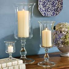 Dollar Tree Vases Centerpieces 131 Best Dollar Tree Decorating Ideas Images On Pinterest Home