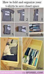 Creative Ways To Organize Your Bedroom Best 25 Organize Dresser Drawers Ideas On Pinterest Organizing