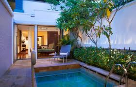 park hyatt siem reap luxury hotels travelplusstyle