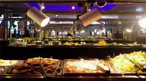 Hibachi Buffet Near Me by Image Gallery Hibachi Grill Buffet Locations