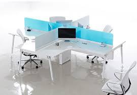 Office Desk Store Featherlite Office Furniture Buy Office Furniture