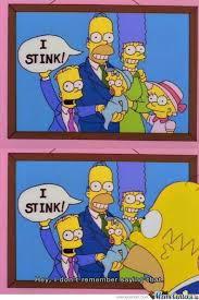 Simpson Memes - oh just homer simpson by djape96 meme center