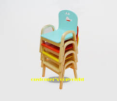 Childs Dining Chair Buy The Pkolino Modern Toddler Table And Chairs White Pkfftcmdwh