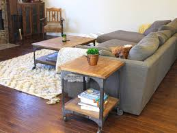 coffee table fall picks from cost plus world market plus